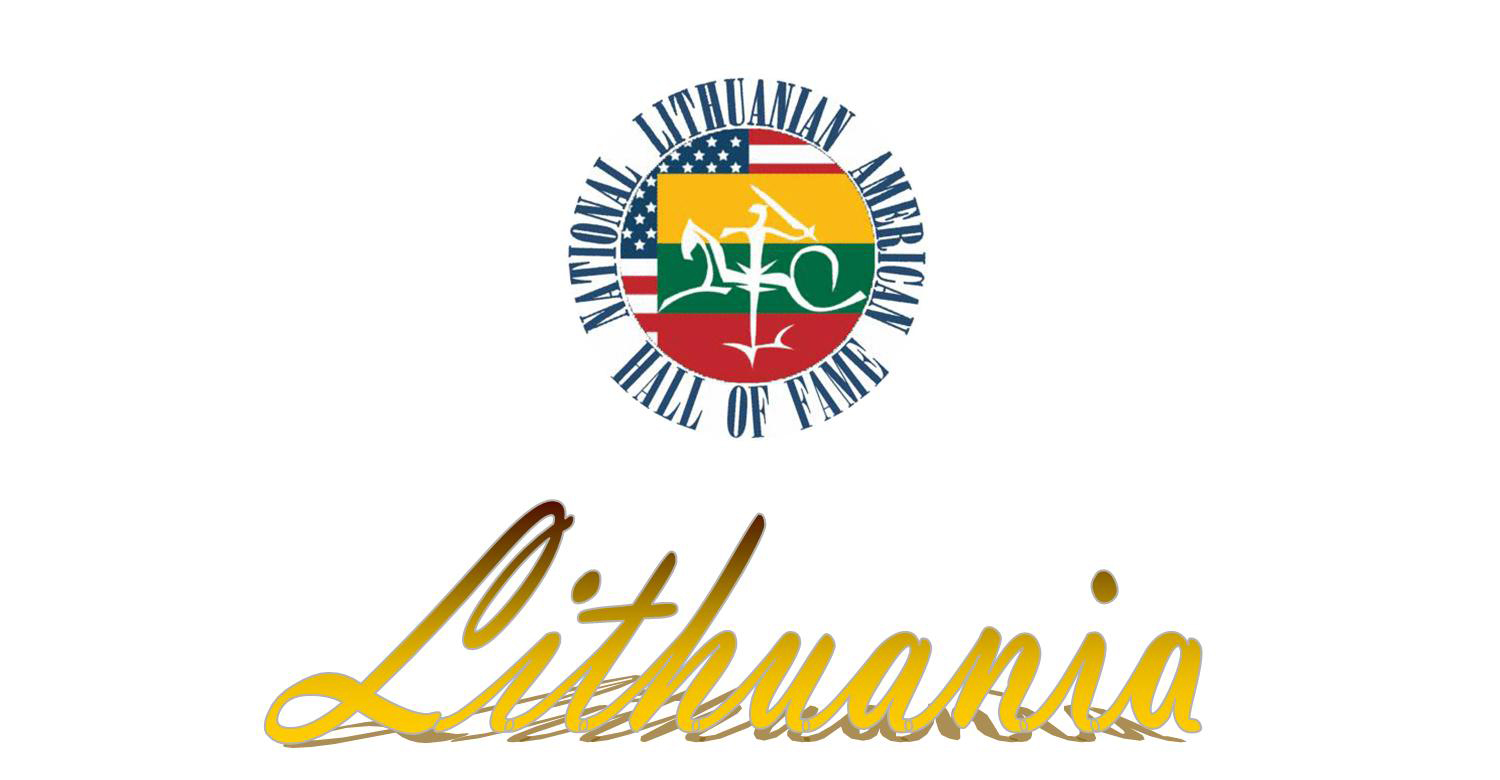 LITHUANIAN QUICK FACTS-HEADER