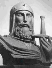 Mindaugas (1200-1263)