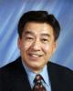 Robert Kushida