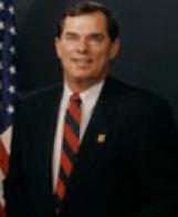 Bill Sarpalius