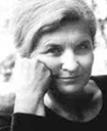 Marija Gimbutas