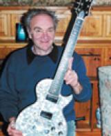 Tony Zemaitis